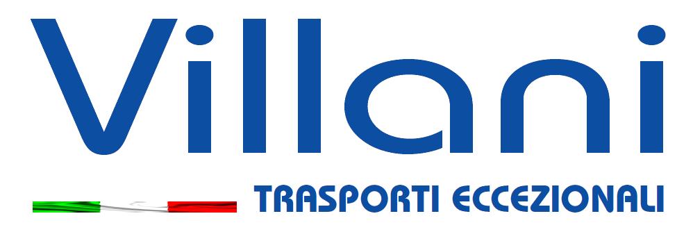 Villani Trasporti Eccezionali