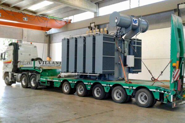 trasporto_produzione_energia
