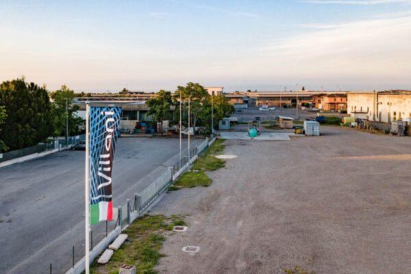 area_deposito_villani_trasporti_eccezionali