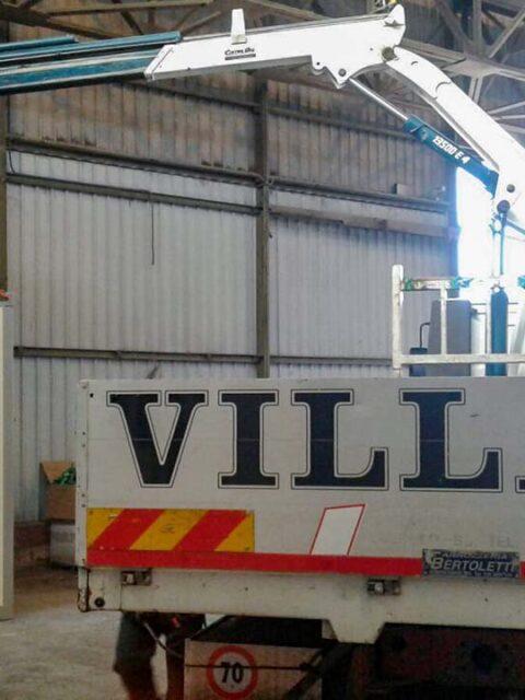 servizio_autogru_villani
