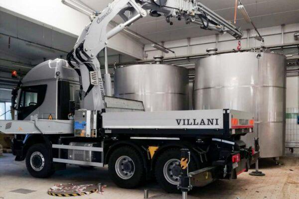 trasporti_industriali_villani_brescia