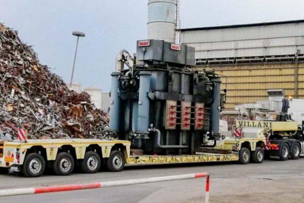 trasporto_eccezionale_oil_e_gas