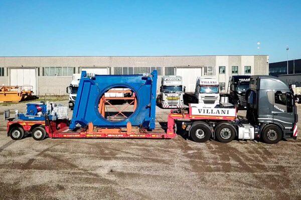 trasporto_macchinari_industriali_europa