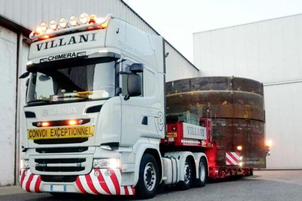 trasporto_macchinari_industriali_villani_brescia