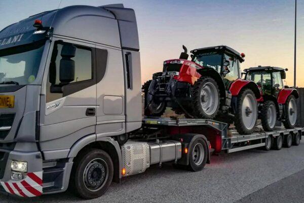 trasporto_macchine_agricole_brescia