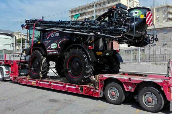 trasporto_macchine_agricole_villani