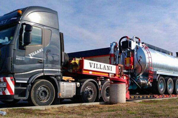 trasporto_macchine_agricole_villani_brescia