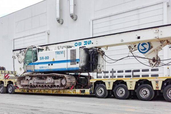 trasporto_macchine_operatrici