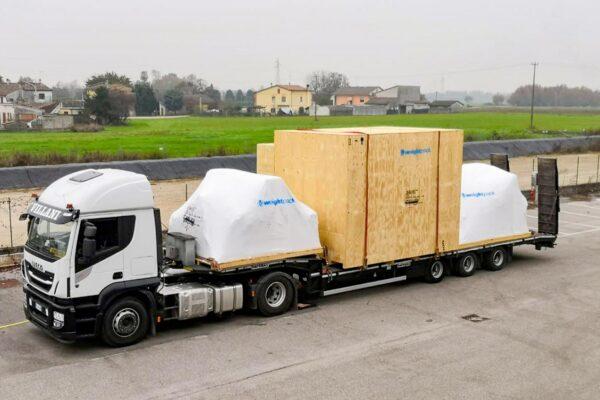 trasporto_oil_e_gas_villani